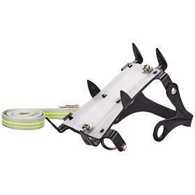 Edelrid 6 Point Grödel lead